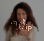 Présentation video agence Wip